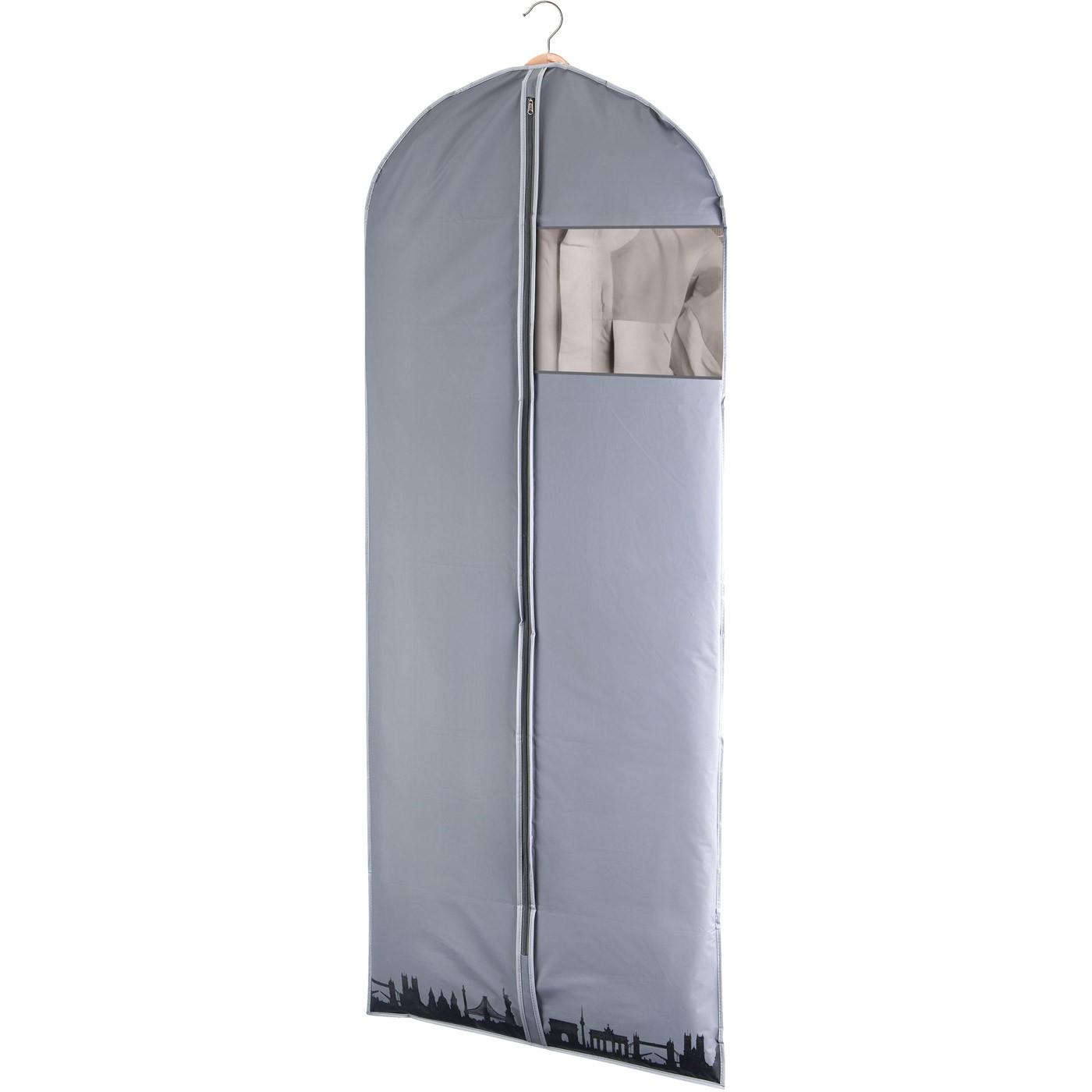 kleidersack taschen und koffer einebinsenweisheit. Black Bedroom Furniture Sets. Home Design Ideas