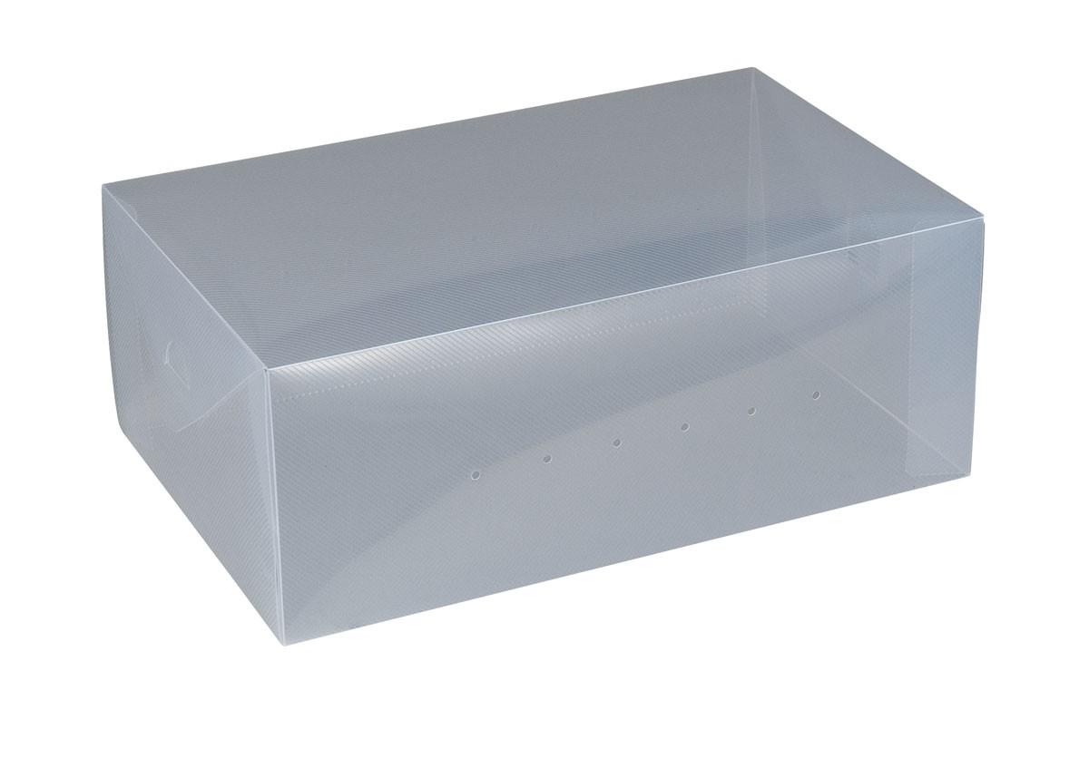 aufbewahrungsbox transparent k chen kaufen billig. Black Bedroom Furniture Sets. Home Design Ideas