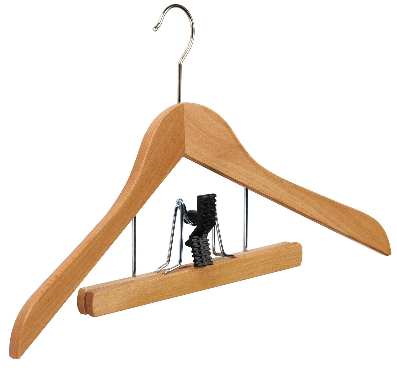 kleiderb gel pieperconcept 200 klemmb gel buche. Black Bedroom Furniture Sets. Home Design Ideas