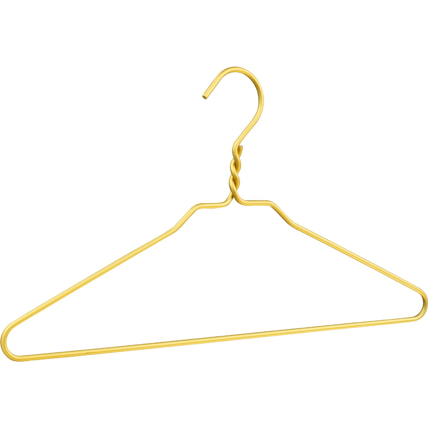 garderobenb gel pieperconcept dry cleaner gold. Black Bedroom Furniture Sets. Home Design Ideas