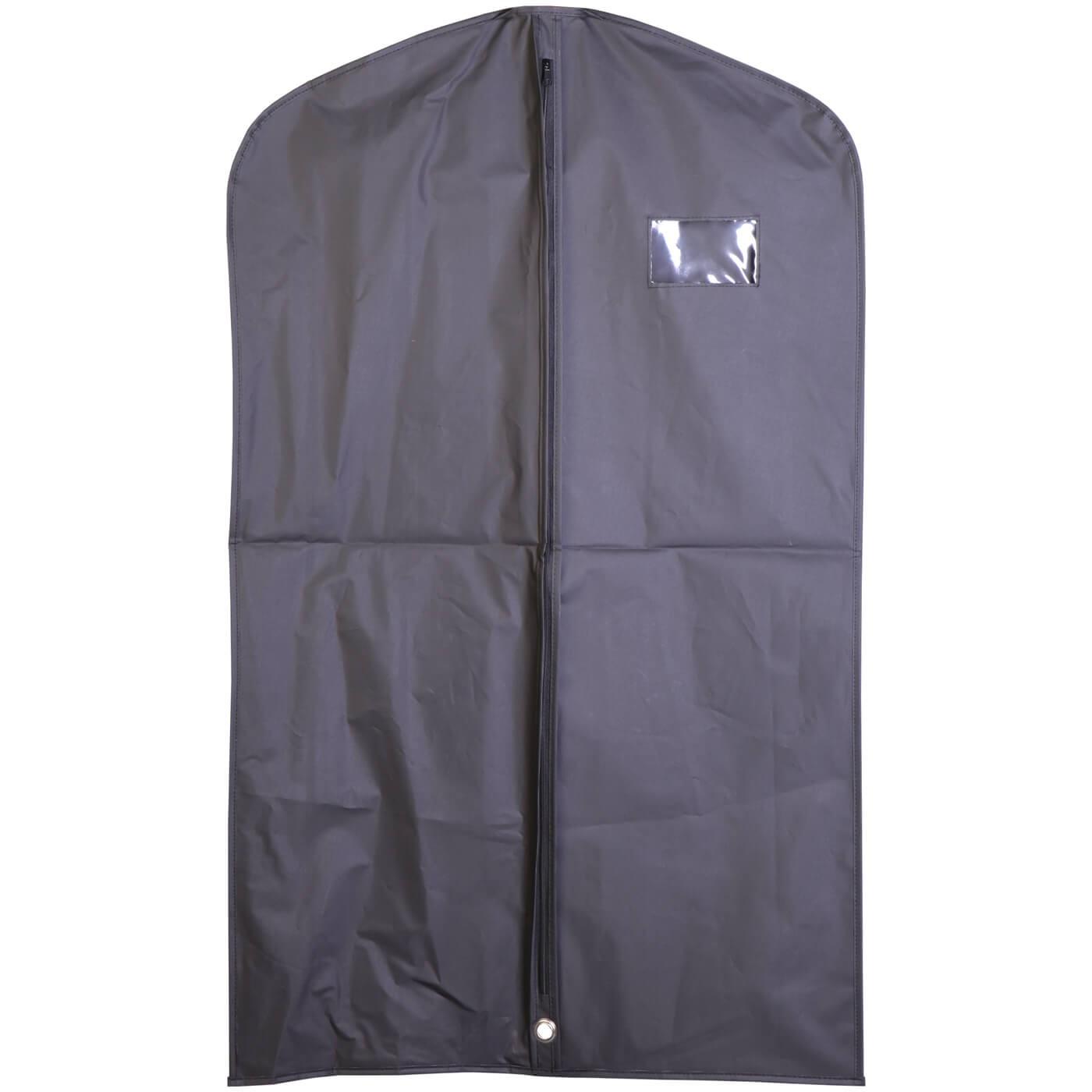 Kleidersack fur langes kleid