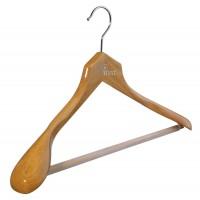 Kleiderbügel pieperconcept Privat 50 Steg