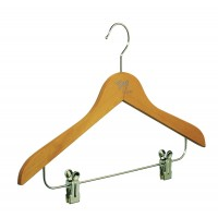 Kleiderbügel pieperconcept  Golf Clip