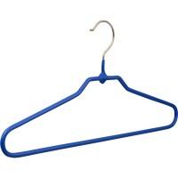 Kleiderbügel pieperconcept 840 blau