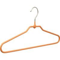 Kleiderbügel pieperconcept 840 mandarin