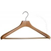 Kleiderbügel MAWA Exclusive RFS