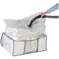 Vakuum Soft Box L