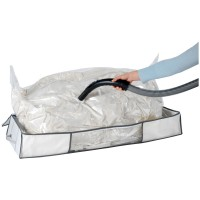 Vakuum Soft Box XL