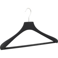 Kleiderbügel pieperconcept Duo Soft softtouch