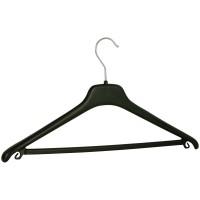Kleiderbügel HL 245 schwarz