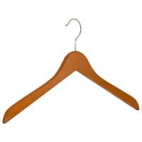 Kleiderbügel 147 kirsche