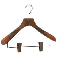 Kleiderbügel 7280nk Vintage Premium