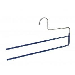 Hosenbügel MAWA KH 2 - dunkelblau