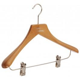 Kleiderbügel pieperconcept Madame Clip