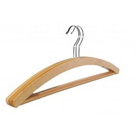 kleiderb gel pieperconcept 3er pack 100 steg buche. Black Bedroom Furniture Sets. Home Design Ideas