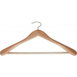 Kleiderbügel MAWA Bingo RFS