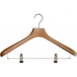 Kleiderbügel MAWA Exclusive K