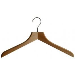 Kleiderbügel MAWA Profi