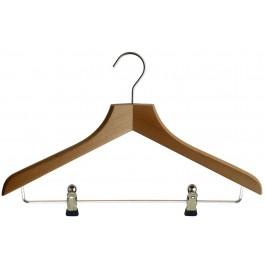 Kleiderbügel MAWA Profi K