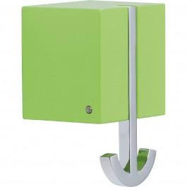 Klapphaken pieperconcept ancora grün