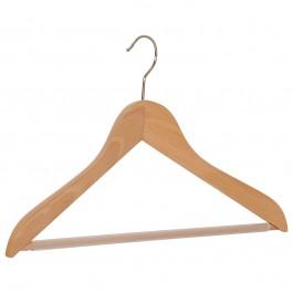 Kleiderbügel Business RFS