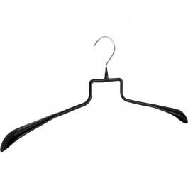 Kleiderbügel MAWA HE mit Schulterauflage