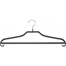 Kleiderbügel Silhouette FU