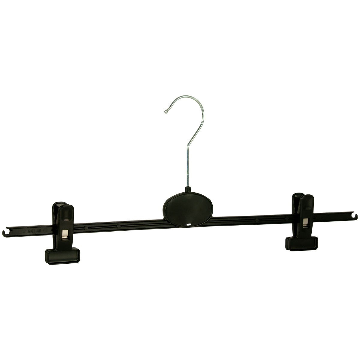 hosenb gel rkt 40. Black Bedroom Furniture Sets. Home Design Ideas