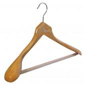 Kleiderbügel pieperconcept Privat 45 Steg