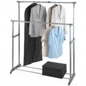 Kleiderständer Twin Bars