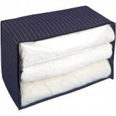 Jumbo-Box Wenko Comfort