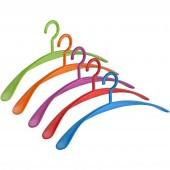 Kleiderbügel Wing Rainbow Set