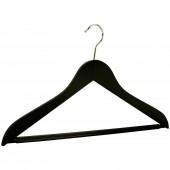 Kleiderbügel Business RFS schwarz