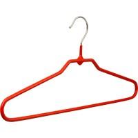 Kleiderbügel pieperconcept 840 rot
