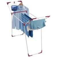 Wäscheständer Summer Dry