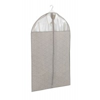 Kleidersack Balance 100 cm x 60 cm