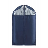 Kleidersack Business 150 cm x 60 cm