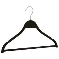 Kleiderbügel Slim-Jim Softtouch