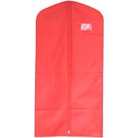 Kleidersack Classic Edition rot