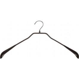 Kleiderbügel Bodyform L Mawa schwarz