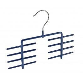 Krawattenbügel MAWA KR - dunkelblau