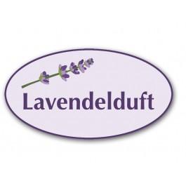 Wenko Lavendelduft