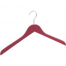 Kleiderbügel Wenko Paris pink