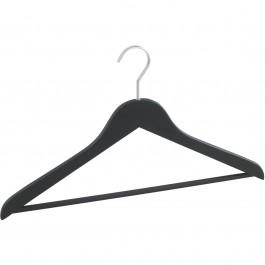 Kleiderbügel Wenko London schwarz