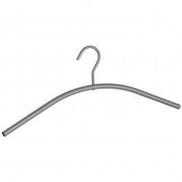 Garderobenbügel Typ Mono