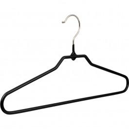 Kleiderbügel pieperconcept 840 schwarz