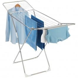 Wäscheständer Puro