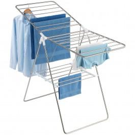 Wäscheständer Flex