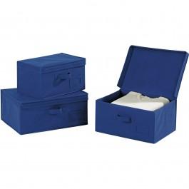 Wenko Aufbewahrungsbox Air