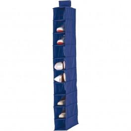 Wenko Multiorganizer Air